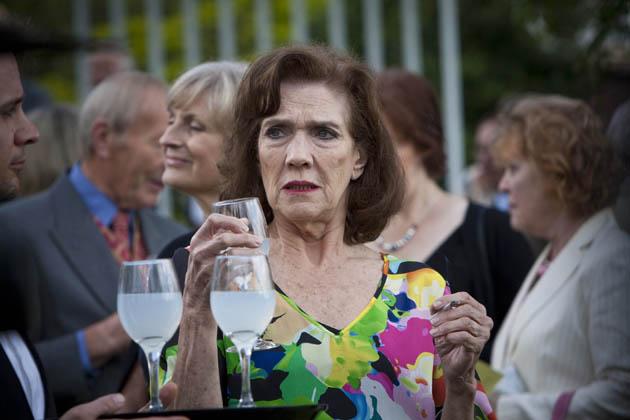 Midsomer Murders Not In My Backyard midsomer murders - not in my backyard - photo gallery