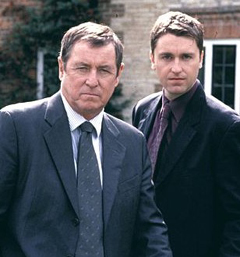 midsomer murders s19 ep5 cast
