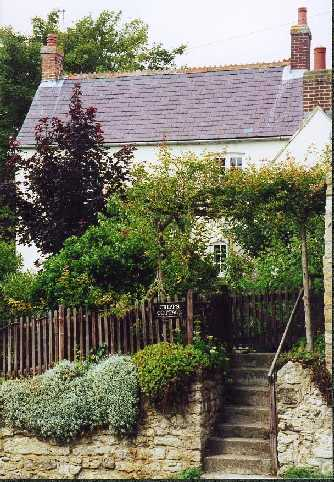 Midsomer Murders-Long Crendon