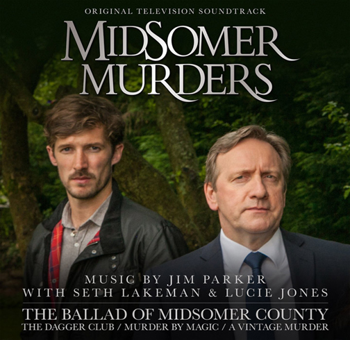 midsomer murders s19 e6 cast
